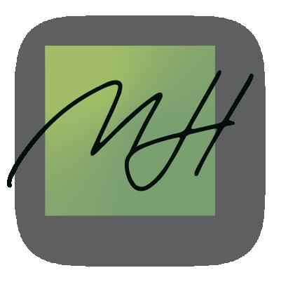 Minna Harju logo